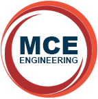 MCE Engineering